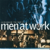 Men At Work - The Best Of Men At Work: Contraband (1996)