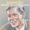 Johnnie Ray - 16 Most Requested Songs (1991)