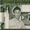 Mike Watt - Contemplating The Engine Room (1997)