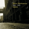 Toots Thielemans - Columbia Jazz (1989)