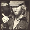 Harry Nilsson - A Little Touch Of Schmilsson In The Night (1973)