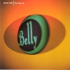 Belly - Sweet Ride | The Best Of Belly (2002)