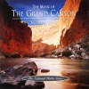 Nicholas Gunn - The Music Of The Grand Canyon (1995)