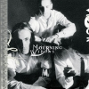 Mourning Widows - Mourning Widows (2003)