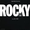 Bill Conti - Rocky - Original Motion Picture Score (1976)