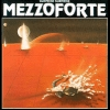 Mezzoforte - Surprise Surprise (1982)