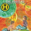 The Hooters - Hooterization: A Retrospective (1996)