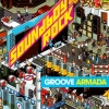 Groove Armada - Soundboy Rock (2007)