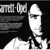 Syd Barrett - Opel