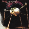 Jeff Wayne - Highlights from Jeff Wayne's Musical version of the War of the Worlds (1978)