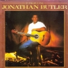 Jonathan Butler - Introducing Jonathan Butler (1987)