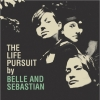 Belle And Sebastian - The Life Pursuit (2006)
