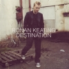 Ronan Keating - Destination (2002)