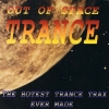 A. B Kazes - Out Of Space Trance (1996)