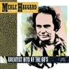 Merle Haggard - Greatest Hits Of The 80's (1990)