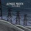 Aimee Mann - Lost In Space (2002)