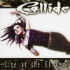 Collide - Live At The El Rey (2005)