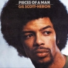 Gil Scott-Heron - Pieces Of A Man (1971)