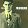 Yonderboi - Shallow And Profound (CD Bonus Tracks) (2001)
