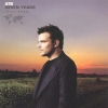 ATB - Seven Years - 1998-2005 (2005)