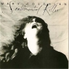 Mary Coughlan - Sentimental Killer (1992)