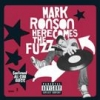 Mark Ronson - Here Comes The Fuzz (2003)