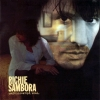 Richie Sambora - Undiscovered Soul (1998)