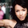 Jem - Just A Ride (2007)