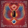 Journey - Greatest Hits (2006)