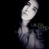 Laura Nyro - Time And Love: The Essential Masters (2000)
