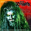 Rob Zombie - Hellbilly Deluxe (1998)