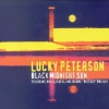 Lucky Peterson - Black Midnight Sun (2003)