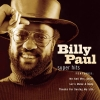Billy Paul - Super Hits (2002)