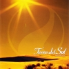 Terra Del Sol - Selection One (2001)