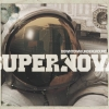 Supernova - Downtown Underground (2007)