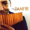 Gheorghe Zamfir - The Feeling Of Romance (1999)