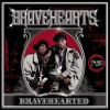 Bravehearts - Bravehearted (Clean) (2003)