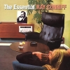 Ray Conniff - The Essential Ray Conniff (2004)