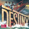 The Jacksons - Destiny (1978)