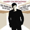 Harry Connick Jr - Harry On Broadway, Act I (2006)