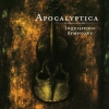 Apocalyptica - Inquisition Symphony (1998)
