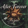 After Forever - Decipher (2001)