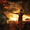 Novembers Doom - The Pale Haunt Departure (2005)