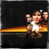 Angels & Airwaves - I-Empire (2007)