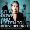 Hooverphonic - Sit Down And Listen To (2003)