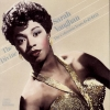 Sarah Vaughan - The Divine Sarah Vaughan: The Columbia Years 1949-1953 (1988)