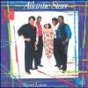 Atlantic Starr - Secret Lovers...The Best Of Atlantic Starr (1996)