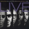 Stanley Clarke - Stanley Clarke & Friends Live At The Greek (1994)
