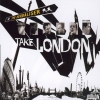 The Herbaliser - Take London (2005)