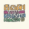 Venice - What Summer Brings (CD1) (2013)